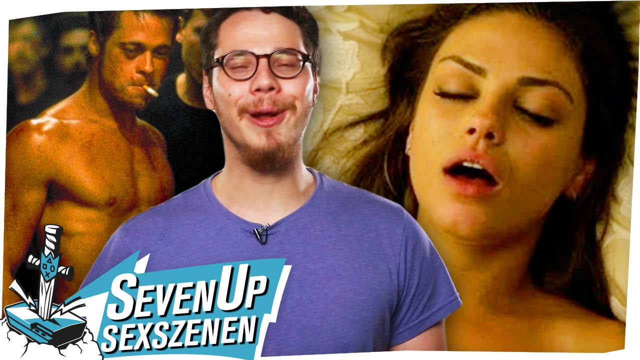 sex szenen you tube