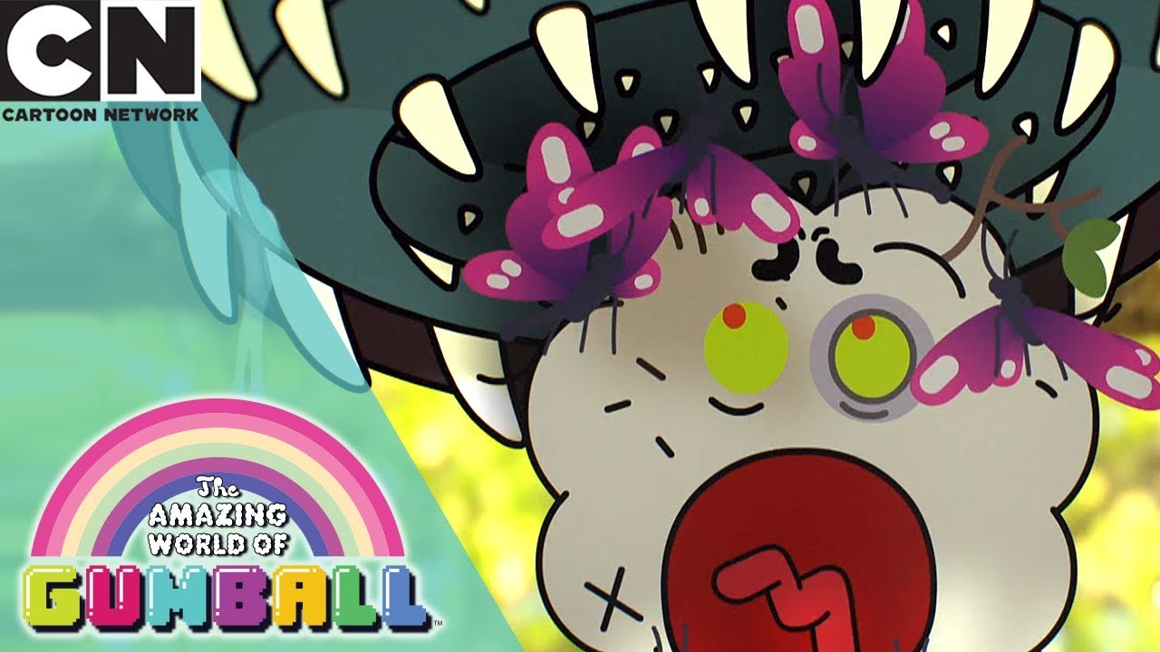 the-amazing-world-of-gumball-living-on-the-wild-side-cartoon-network