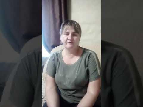 Радиация в жилом доме в Ленинске-Кузнецком