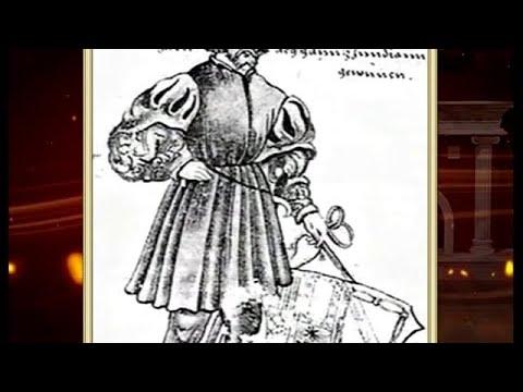 Обыкновенная История - Шоколад - История первая