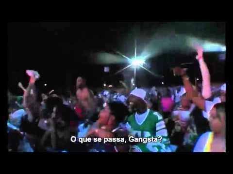 50 Cent -  Position Of Power [ legendado ]