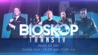 Video BIOSKOP TRANS TV IS BACK promo launch download MP3, 3GP, MP4, WEBM, AVI, FLV Juni 2018
