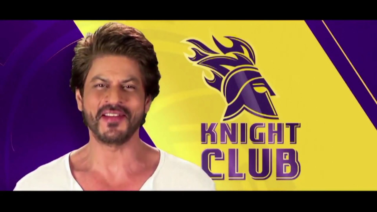 Image result for Star Tv Knight Club ipl