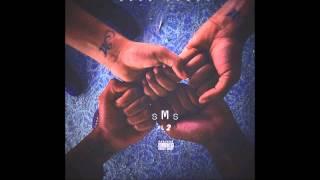 MOB anunciou o lançamento da mixtape SMS vol2 do membro XuxuBower. ...