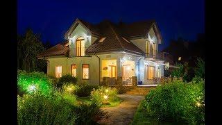 Потрясающе красивый дом в Севериновке на 25 сотках в окружении соснового леса!