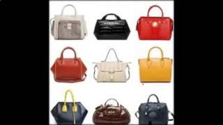 Купить женскую сумку днепропетровск