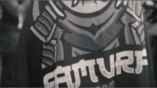 Teaser | ⛩ La Senda Samurai ⛩