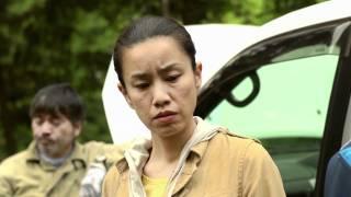 【ブログ】 http://ameblo.jp/film-kinsei/ 【twitter】 http://twitter...