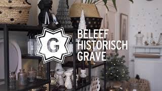 #07 Pop-up shops in Grave