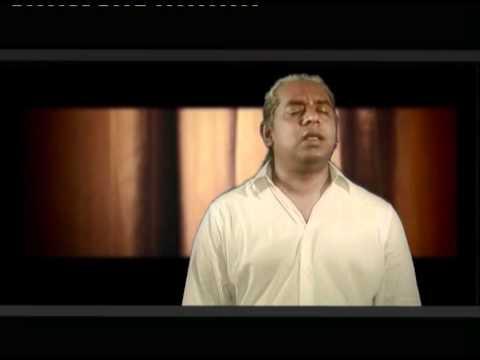 Ami Obak Hoye Jai - Music Video -  Jewel
