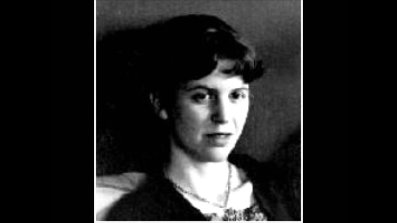 sylvia plath daddy Sylvia plath (/ p l æ θ / october 'daddy' was merely the first jet of flame from a literary dragon who in the last months gwyneth paltrow portrayed plath.