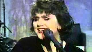 Linda Ronstadt - Oh No Not My Baby