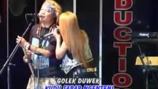 ENY SAGITA   TKI MUSIK SAGITA ALBUM NGAMEN 17