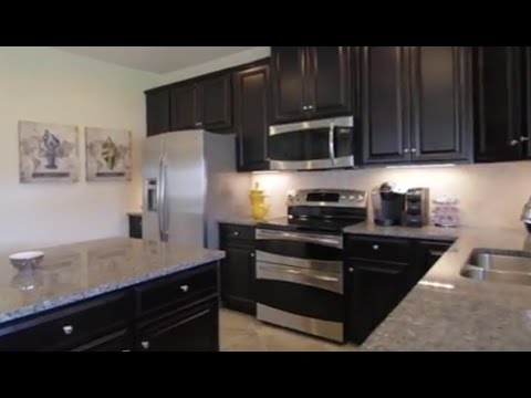 Ryan Homes - Creekside Village in Glen Burnie, MD