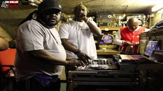 King Tubbys - Exclusive Dubplate Session 2018  ❤️💛💚