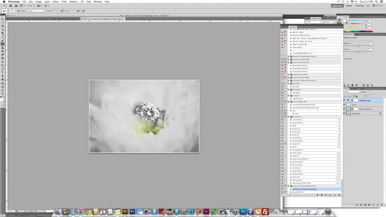 Best software for resizing images 58