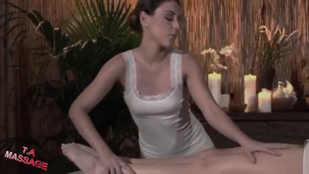 sensual massage oslo massage cum