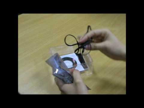 Запрещены ли скрытые камеры в России – законность