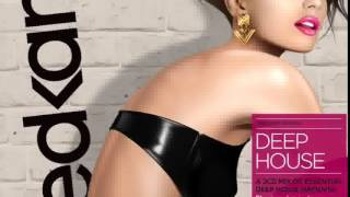 Hed Kandi Deep House 2013 Album Free Download
