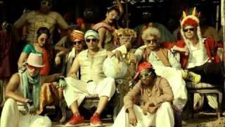 Joker Hindi Movie Trailer 2012 1080p Starring Akshay Kumar.flv