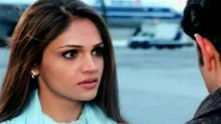 Chhoti Chhoti Raatein Eng Sub) [Full Song] (HD) With Lyrics   Tum Bin
