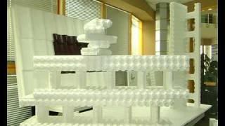Родничок ТОВ - Термоблок.avi(, 2010-04-22T13:49:23.000Z)