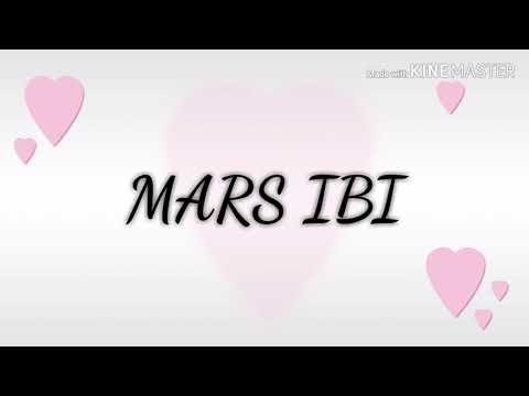 Mars Ibi