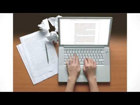 Como crear y mantener un Blog y no morir en el intento