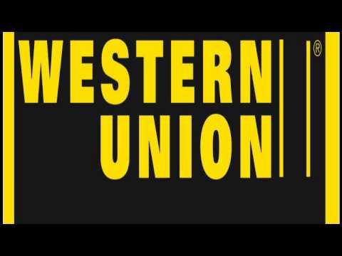 التحويل بواسطة الويسترن يونيون Western Union في العراق علي هادي