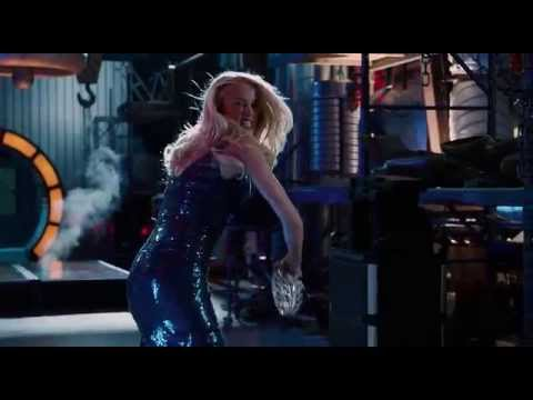 Download Machete kills fight scene (amber heard dies)