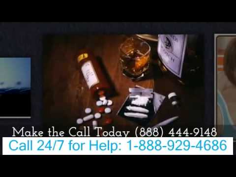 Safety Harbor FL Christian Drug Rehab Center Call: 1-888-929-4686