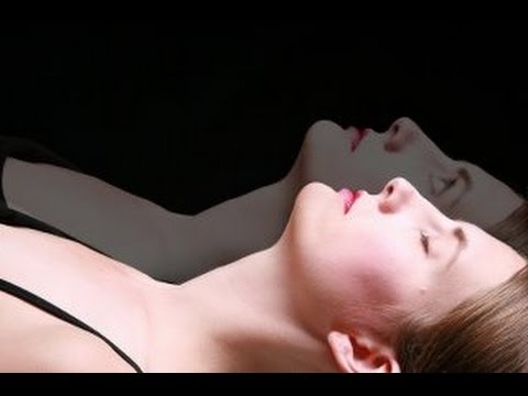 Astral Projection in less than 3 minutes - Beginners' Guide