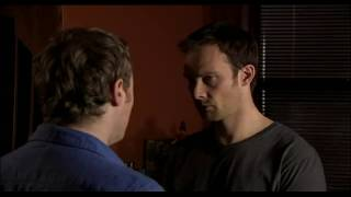 Video River City - Robbie and Will - Part 23 download MP3, 3GP, MP4, WEBM, AVI, FLV Agustus 2018