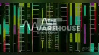 Gambar cover Funkot Remix - Satu Untuk Selamanya_By Deejay The Ware House