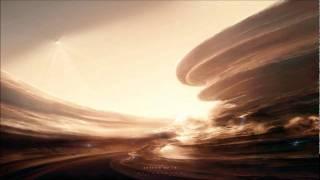 Zero 7 - Destiny (Photex Remix)