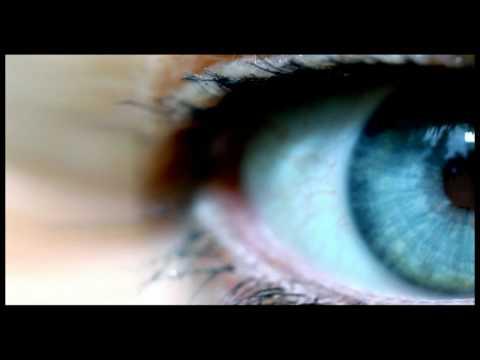 Dry - Martin Solveig feat Stephy Haik