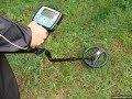 DIY Бюджетный металлоискатель своими руками.