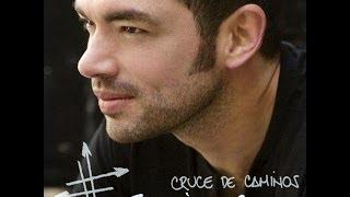 ♪ ♫ Santiago Cruz en concierto privado y te lo muestro - Cruce de caminos ♪ ♫
