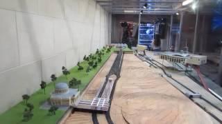 видео Cхема линий Петербургского метрополитена