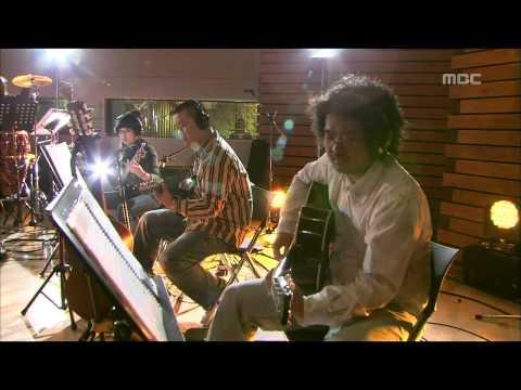 Go Against Fate - SG Wannabe, 운명을 거슬러 - 에스지워너비, Lalala 20090115