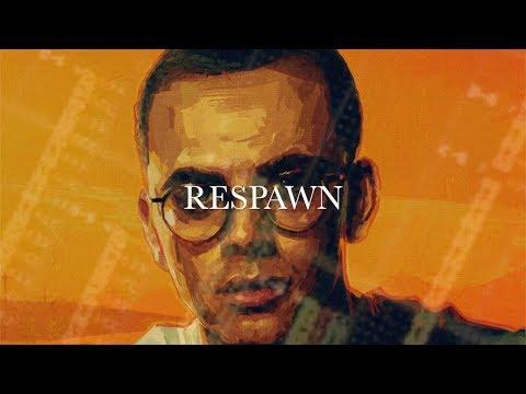 [FREE] Logic ft J Cole Type Beat - RESPAWN (Prod by @KidJimi)