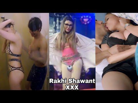 Free nude videos of nicki minaj