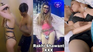 Rakhi sawant special 👙 sexy video sort videos top 👗 rakhi sawant 👙 xxxxx 👙 post boys are mading