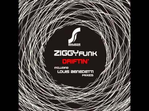 Ziggy Funk - Driftin (Original Mix)