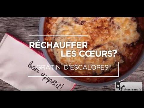 gratin-d'escalopes-de-veau-de-grain-du-québec