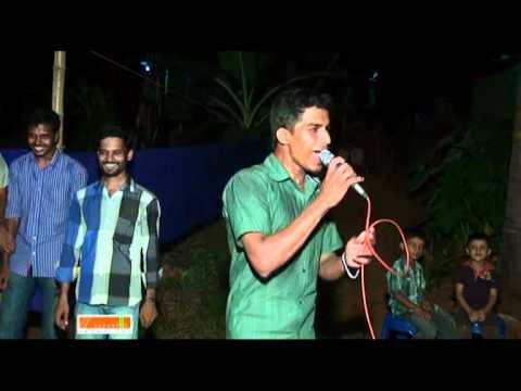 Malappuram funny june 2012