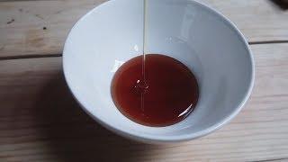 TRÀ GỪNG MẬT ONG CÓ TÁC DỤNG GÌ ? (ginger tea mixed with honey)