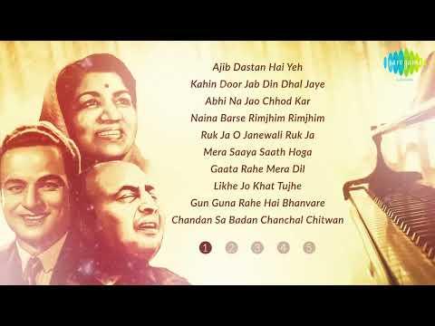 top-50-songs-of-tabun-sutradhar-|-instrumental-hd-songs-|-one-stop-jukebox