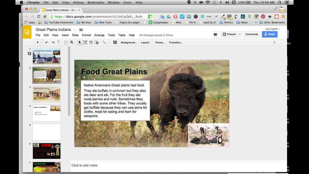 Background image opacity without affecting text - Transparent Text Boxes In Google Presentation
