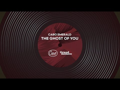 latest?cb=20120405191210?resize=91,91 Caro Emerald Back It Up Official Video